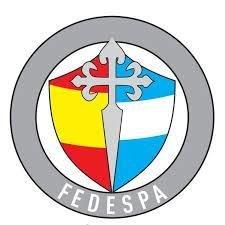 FEDERACION DE SOCIEDADES ESPAÑOLAS DE LA REPUBLICA ARGENTINA