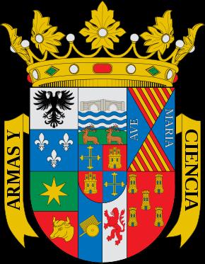 CASA DE PALENCIA