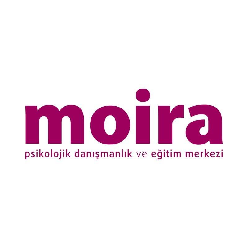 Moira Psikolojik Danışmanlık Merkezi