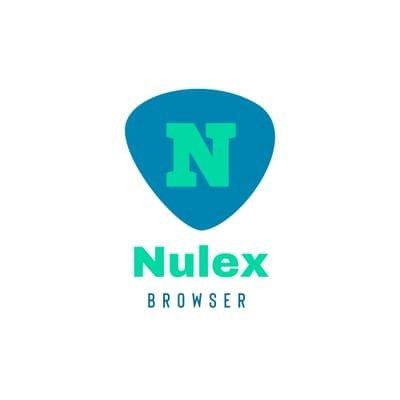 Nulex Browser