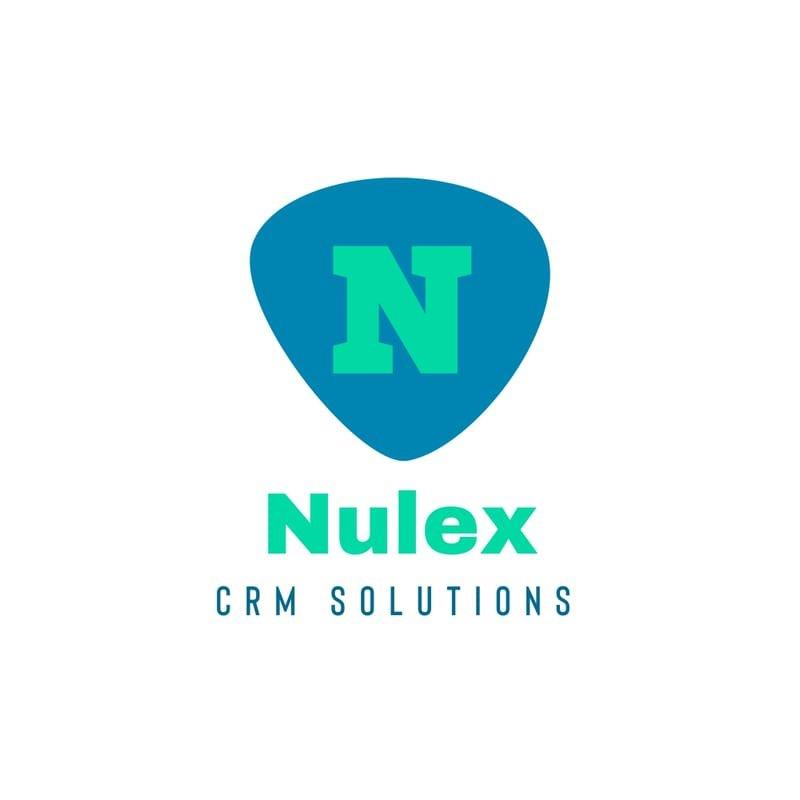 Nulex Solutions