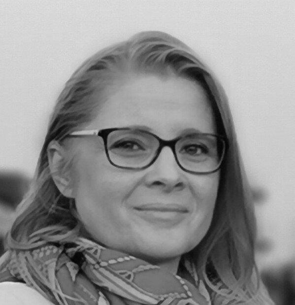 Agnieszka van Batavia