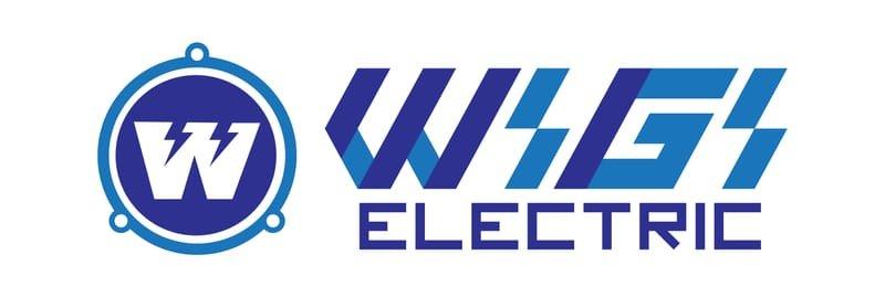 WIGI ELECTRIC