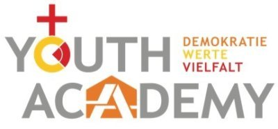 youthacademycreates