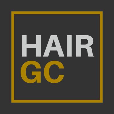Hair Geeks Club