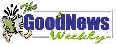 The Good News Weekly