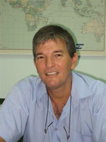 Ron Golan