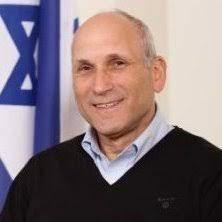 Dr. Shlomo Wald