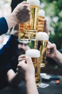 Clues For Purchasing Lager On The Web