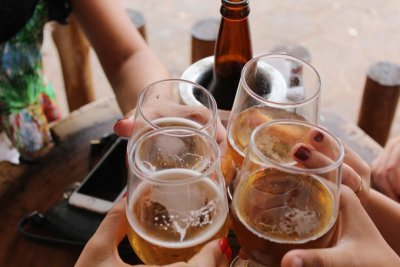 Advantages of Buying the Best Beer Gift Baskets