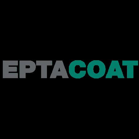 Eptacoat S.r.l.