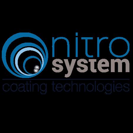 NS Coating Technologies S.r.o.