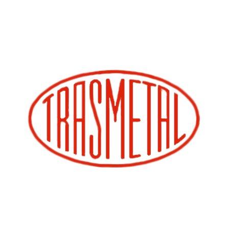 Trasmetal Spa