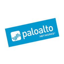 פאלו אלטו