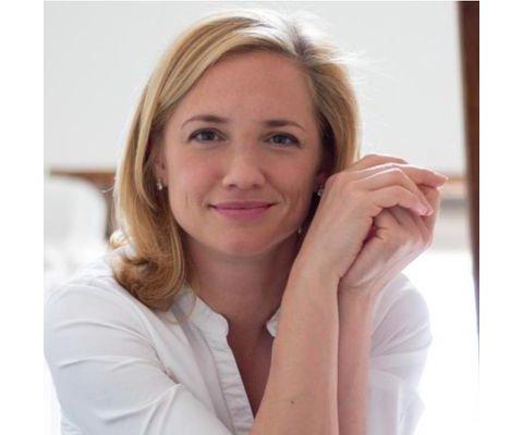 Esther Keller
