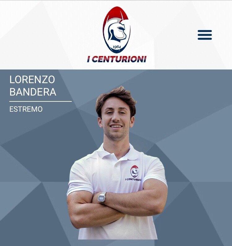 Dr Bandera Lorenzo