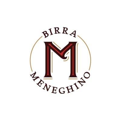 www.birrameneghino.it