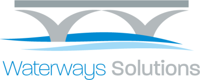 www.waterways-solutions.com