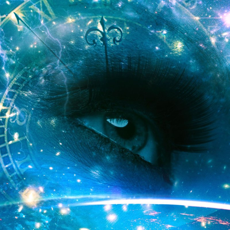 Mentorship/Spiritual Guidance For Developing Your Spiritual Gifts