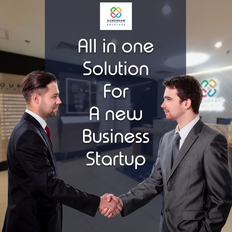 Professional Business Advisory Services