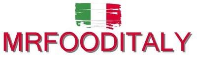 Mr Food Italy