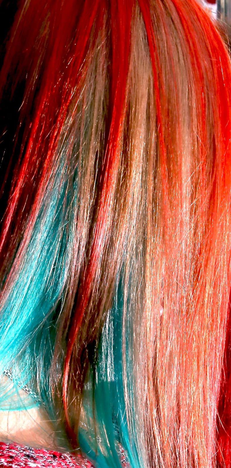 colori personalizzati