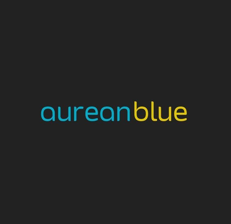 Reclutamiento - Aurean Blue