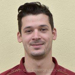 Pasini Alessandro