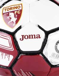 Kit Materiale Sportivo JOMA