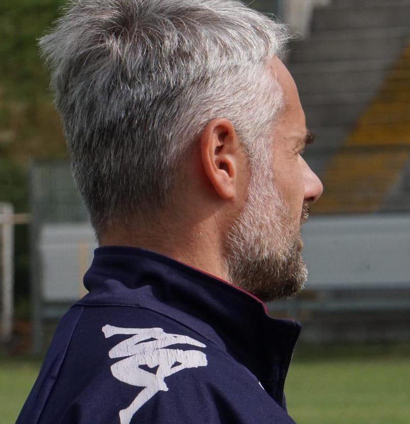 Mirko Corsini