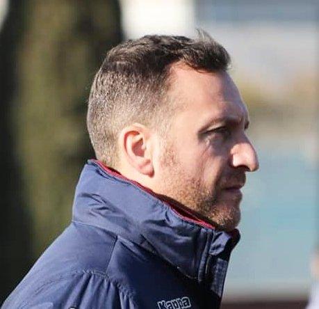 Magalini Alessandro