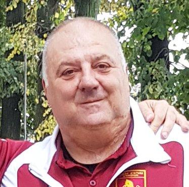 Pagnotta Antonio