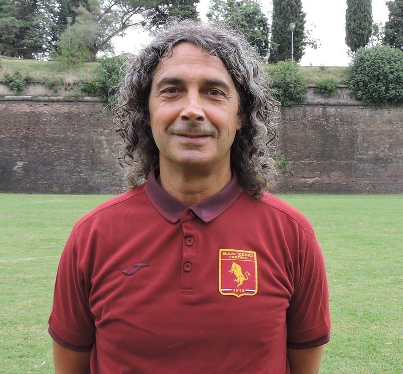 Marco Pennacchioni