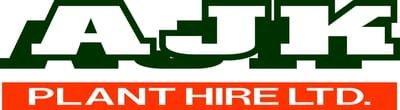 AJK Plant Hire Ltd