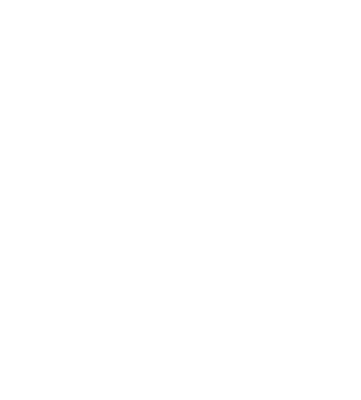 EQ4Africa Conference