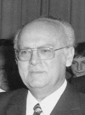 Philipp Schneider