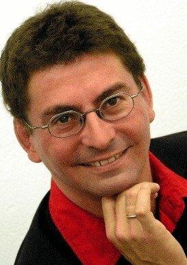 Jochen Stankewitz