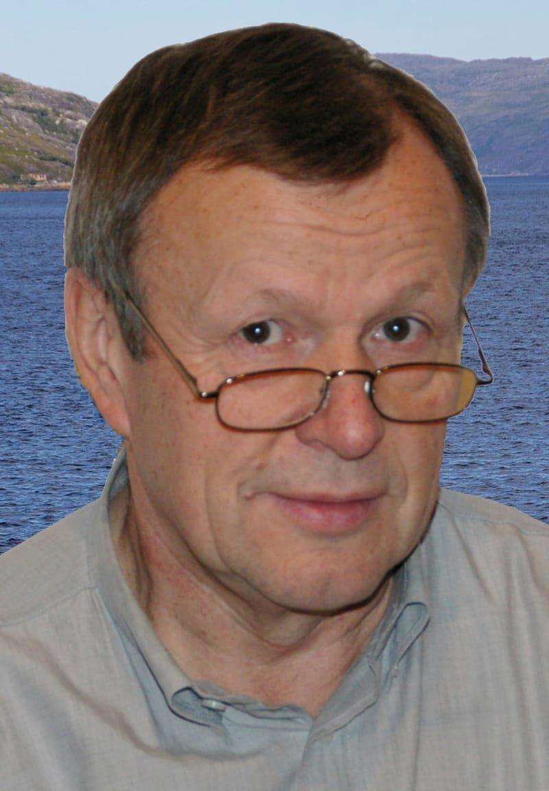 Hans Happel
