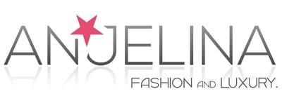 Anjelina Vintage Fashion & Luxury