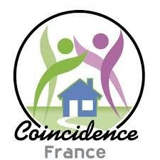 COINCIDENCE FRANCE