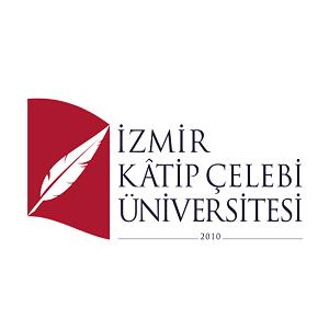 جامعة إزمير كاتب تشلبي - Izmir Katip Celebi University