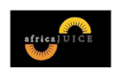 africaJUICE B.V.