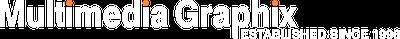 Multimedia Graphix