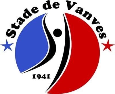 Stade de Vanves GOLF