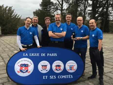 CHALLENGES DES 36 COMMUNES DES HAUTS DE SEINE