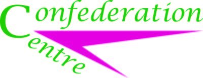 Confederation Seniors' Association (55+)