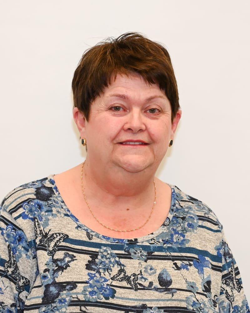 Phyllis Grippo