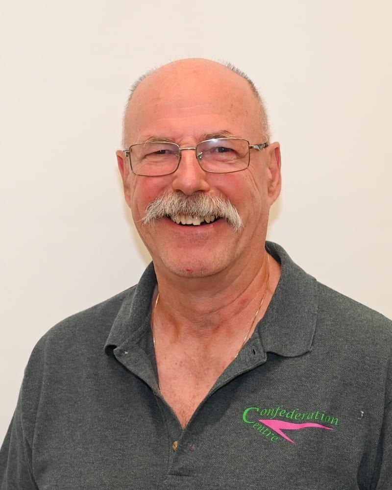 Peter Kauhausen
