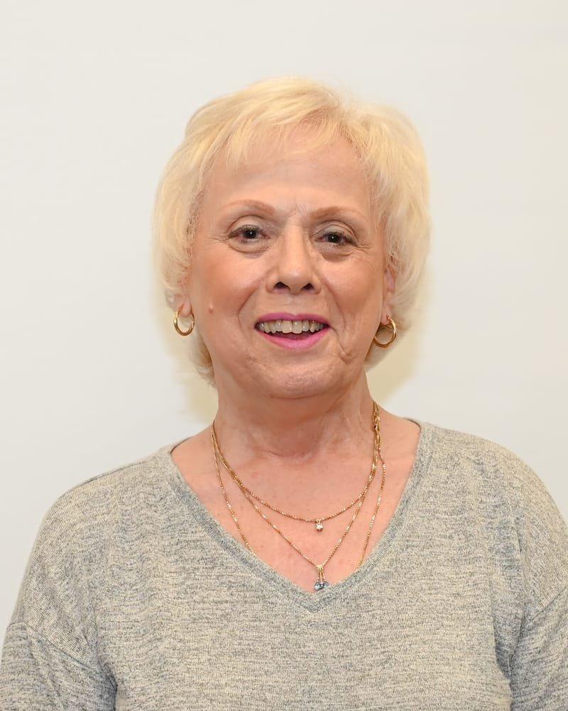 Bonnie Danielisz