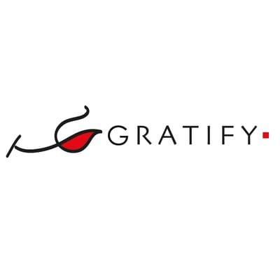 Gratify Wine & Gourmet